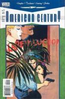 American Century 02