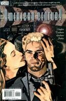 American Century 07