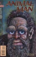 Animal Man 66 (Vol.1)