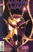 Animal Man 71 (Vol.1)