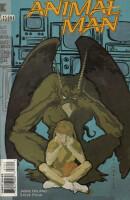 Animal Man 73 (Vol.1)