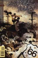 Animal Man 75 (Vol.1)