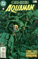 Aquaman 37 (Vol. 5)