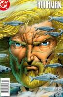 Aquaman 39 (Vol. 5)