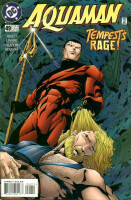 Aquaman 49 (Vol. 5)