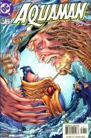 Aquaman 67 (Vol. 5)