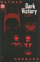 Batman Dark Victory 09