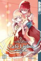 Café Liebe 06  (Miman)