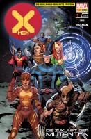 X-Men 1 (2020)