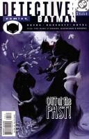 Detective Comics 775 (Vol. 1)