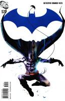 Detective Comics 873 (Vol. 1)