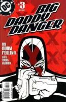 Big Daddy Danger 3