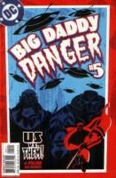 Big Daddy Danger 5