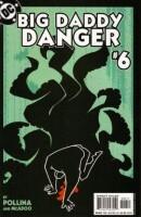 Big Daddy Danger 6
