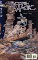 Books of Magic 44