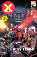 X-Men 2 (2020)