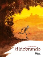 Aldobrando (Gipi)