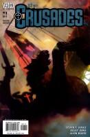 The Crusades 01