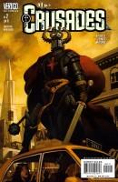 The Crusades 02