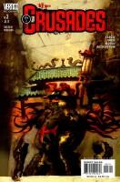 The Crusades 03