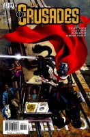 The Crusades 05