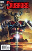 The Crusades 12