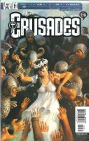 The Crusades 19