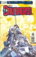 The Crusades 20