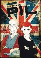 PIL (Mari Yamazaki)
