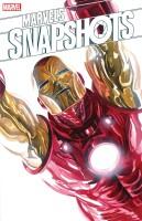 Avengers Marvels Snapshot 1