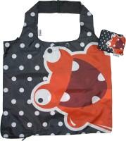 Chilino Einkaufstasche Bag: Freak (50 x 42 cm)