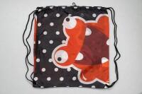 Chilino Backpacker Rucksack: Freak (37 x 43 cm)