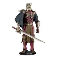 The Witcher Actionfigur Eredin (18 cm)