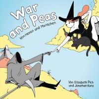 War and Peas: Von Hexen und Menschen