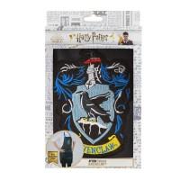 Harry Potter Kochschürze Ravenclaw