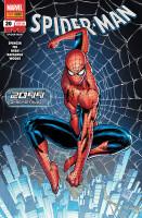 Spider-Man 20 (2019)