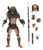 Predator Actionfigur: Ultimate Stalker