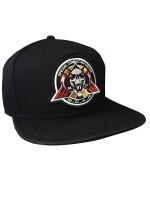 Call of Duty Baseball Cap Snapback - S.C.A.R.