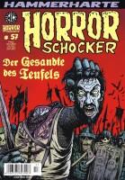 Hammerharte Horrorschocker 57