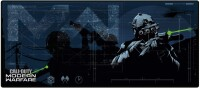 Call of Duty Oversize Mousepad: Modern Warfare - In Sight...