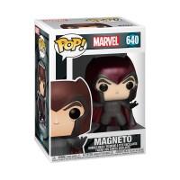 X-Men 20th Anniversary POP! PVC-Sammelfigur - Magneto (640)