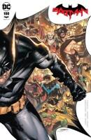 Batman 100 (Vol. 3) Joker War