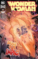 Wonder Woman 765 (Vol. 5)