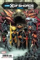 X Of Swords Stasis 1