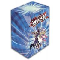 Yu-Gi-Oh! Dark Magician Card Case
