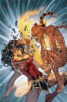 Wonder Woman 12 (Rebirth)