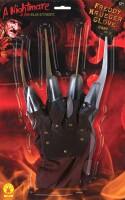 Nightmare on Elm Street: Freddy Krueger Handschuh