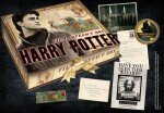 Harry Potter Replik: Harry Potter Artefakt Box