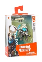 Fortnite Actionfigur: Ragnarok (5cm)