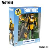 Fortnite Actionfigur: Beastmode Jackal (18 cm)